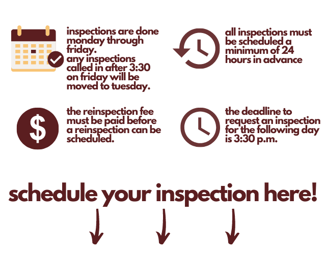 schedule-inspection